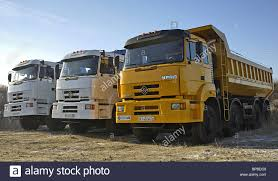 Ural Automotive Plant Launches Production Of New Ural-63685 Trucks ... Ural 4320695174 Next V11 Truck Farming Simulator 2017 Mod Fs Ural 4320 Stock Photos Images Alamy Trucks Zu23 Tent Wheeled Armaholic Next V100 Spintires Mudrunner Mod  Interior And Exterior For Any Roads Offroad Russian Military Truck 1 Youtube Fileural63704 In Russiajpg Wikimedia Commons Moscow Sep 5 View On Serial Mud Your First Choice Vehicles Uk Wpl B36 116 24g 6wd Rc Rock Crawler Rc Groups Soviet Army Surplus Defense Ministry Announces Massive