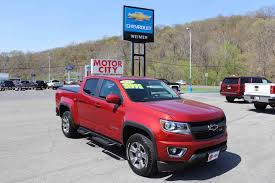 Cumberland - Used Chevrolet Colorado Vehicles For Sale Reliable Pre Owned Trucks For Sale 1 Truck Dealership In Lebanon Pa Hours And Directions For Weimer Chevrolet Of Cumberland Intertional Launches Lt Series Tennessee Tractor Used Colorado Vehicles Opens First Md Location County Local News No Injuries Hedge Fire My Comox Valley Now 295 Butler Drive Murfreesboro Tn Index 2wpcoentuploads Auto Parts Marietta Ga Dealers Pik Rite 1969 Ck Custom Deluxe Sale Near Idlease 1901 Pike Ste A Nashville