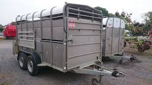 Hudson Cattle/Sheep Livestock Box | ConnAgri Used Commercials Sell Used Trucks Vans For Sale Commercial Daf Cf Livestock Truck The Farming Forum Custom Truckbeds Specialized Businses And Transportation Alinum Box Ludens Inc 3 Deck Containers Plowman Brothers Transport Trailer Zsan Tarm Makinalar Pickup Sideboardsstake Sides Ford Super Duty 4 Steps With Skirted Flat Bed W Toolboxes Load Trail Trailers For Farmstock October 2010 Home Growed Dray V 10 Fs17 Mods