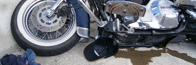 Motorcycle Accident Attorneys In Florida: The Ruth Law Team