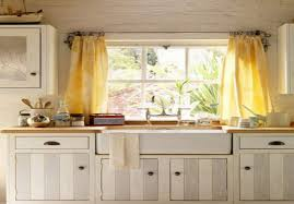 Kmart Yellow Kitchen Curtains by Curtains Best Yellow Kitchen Curtains Home Interior Design