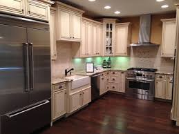 86 Great Enchanting Menards Custom Cabinets Yorktowne Cabinetry