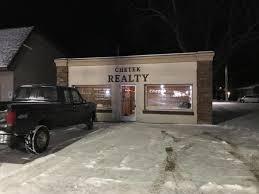 100 Bouma Truck Sales Chetek Real Estate Agent Behind Bars For Allegedly Selling Meth