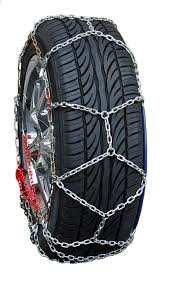 Amazon.com: Laclede Chain 7022-317-07 Alpine Sport Light Truck And ... Weissenfels Clack And Go Snow Chains For Passenger Cars Trimet Drivers Buses With Dropdown Chains Sliding Getting Stuck Amazoncom Welove Anti Slip Tire Adjustable How To Make Rc Truck Stop Tractortire Chainstractor Wheel In Ats American Truck Simulator Mods Tapio Tractor Products Ofa Diamond Back Alloy Light Chain 2536q Amazonca Peerless Vbar Double Tcd10 Aw Direct Tired Of These Photography Videos Podcasts Wyofile New 2017 Version Car