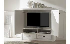 tv schrank vintage weiß 596600003 8 wohnideen aus werlte
