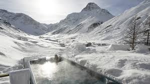 100 Leo Trippi Fresh Powder Ski Travel Trends 2018 The Week Portfolio