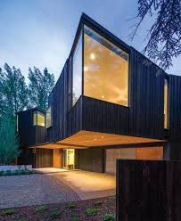 104 Residential Architecture Magazine Architect Home Facebook