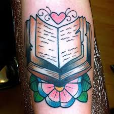 Book Flower Tattoo By Alex Strangler Love Her Work