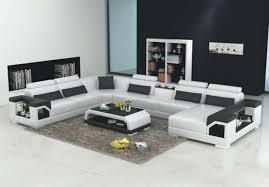 grand canapé canapé d angle 7 places incroyable canape grand canape d angle