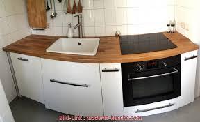 küche ikea genial unsere erste ikea küche moderne küche
