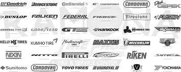 Best Tires Brand - The Best Brand 2018 Top 5 Tire Brands Best 2018 Truck Tires Bridgestone Brand Name 2017 Wheel Fire Competitors Revenue And Employees Owler Company Profile Nokian Allweather A Winter You Can Use All Year Long Buy Online Performance Plus Chinese For Sale Closed Cell Foam Replacement For Of Hand Trucks Bkt Monster Jam Geralds Brakes Auto Service Charleston Lift Leveling Kits In Beach Ca Signal Hill Lakewood Willow Spring Nc