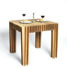 Amazing Cardboard Furniture Ideas Diy Plans Free Full Size