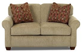 Pottery Barn Charleston Sofa Slipcover Craigslist by England Sleeper Sofa Hmmi Us