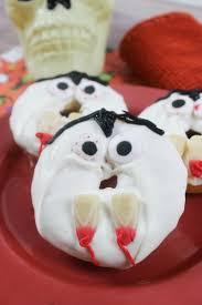 Mickey Vampire Pumpkin Stencil by 100 Vampire Halloween Decorations Best 20 Diy Halloween