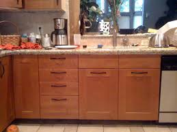 Cabinet Hardware Placement Pictures by Bathroom Cabinet Knobs Placement Creative Bathroom Bathroom
