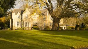100 House For Sale Elie Bed And Breakfast Kilconquhar Castle Estate UK Bookingcom
