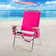 Chair: Fresh Copa Beach Chair With Spectacular One Position ... Fniture Bpack Chairs Walmart Big Kahuna Beach Chair Graco Swift Fold High Briar Walmartcom Ideas Lawn For Relax Outside With A Drink In Hand Beautiful Cosco Folding Premiumcelikcom Costway Patio Foldable Chaise Lounge Bed Outdoor Camping Inspirational Rio Back Cheap Plastic Find Amusing Suntracker 43 Oversized Evenflo Symmetry Flat Spearmint Spree