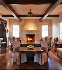 Country Style Living Room Pictures by Country Style Rooms For A Cozy Home Town U0026 Country Living