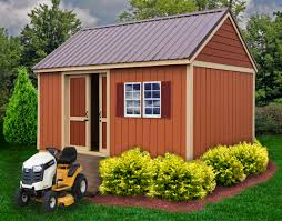 Brookhaven Shed Kit   Wood Shed Kit By Best Barns House Plan Tuff Shed Homes Convert Storage To Cabin Welcome Home Boston Magazine Post And Beam Barns Ct Ma Ri Barn Roof Kit Princess Auto Best Belmont 12 Ft X 16 Wood Brookfield By Arlington 12x24 Kits Sheds Buildings Cypress 10 Richards Garden Center City Nursery Prefab Prefabricated