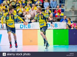 1 Bundesliga Handball 2017