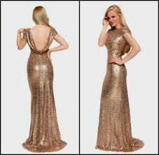 gold sequin prom dress naf dresses