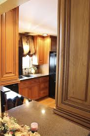 Bridgewood Cabinetsadvantage Line by 146 Best Cabinetry Images On Pinterest Countertop Kitchen