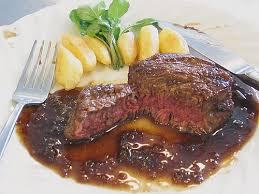 cuisiner paleron les 65 meilleures images du tableau recettes viande de boeuf sur