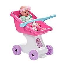 Buy Step2 Write Desk At by Step2 Buybuy Baby