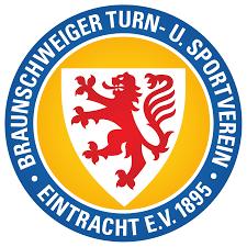 Eintracht Braunschweig Wikipedia