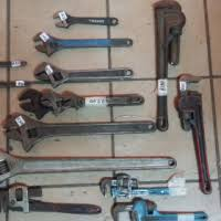 vanderbijlpark for sale ads in used tools and machinery for sale