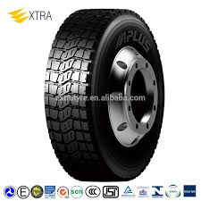 Light Truck Tire 6.50-16, Light Truck Tire 6.50-16 Suppliers And ... Kanati Mud Hog Light Truck Tire Sxsperformancecom And Suv Tires 434 2964523 From Bobs Wheel Alignment Cheap Suppliers And Lt Vs P Rated Tire Passenger Truck Test Youtube Fresno Ca Ramons Service High Quality Lt Mt Inc Chain With Camlock Walmartcom Ltr 650r16 All Steel Radial Commercial Amazoncom Glacier Chains 2028c Cable