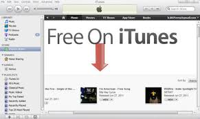 How to Easily Download Music to Your iPhone for Free