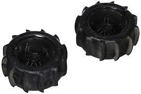 100 Sand Tires For Trucks Amazoncom ProLine 1010110 Sling Shot 22 Mounted On