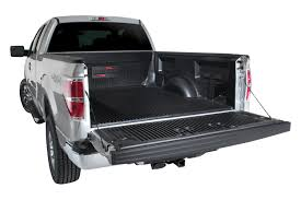 Duraliner® 0050547X - Underrail Bed Liner Kit Helpful Tips For Applying A Truck Bed Liner Think Magazine Dropin Vs Sprayin Diesel Power Bedrug Btred Impact Apo Dualliner System 2004 To 2006 Gmc Sierra And Duplicolor Armor With Kevlar Rhino Lings Can A Simple Mat Protect Your Bedliners Hot Truckdome Spray Paint New 092014 F150 Complete Brq09scsgk Services Cnblast Liners How Paint In Truck Bed Liner Youtube Duplicolour Bed Armor Liner Spray Gun Ute Tray Truck Tub Paint