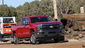 2015 Chevrolet Silverado 2500HD LTZ Z71 Crew Cab Review Notes | Autoweek 2015 Chevy Silverado Hd High Country Debuts At 2014 Denver Auto Show 25_silverado_lift__9938114054742901280 Character Bds Sema Build Used Diesel Trucks For Sale In Ohio Powerstroke Cummins Duramax Buyers Guide How To Pick The Best Gm Drivgline Mysterious Unfixable Shake Affecting Pickup Too 2017 Chevrolet 2500hd Reviews And Rating Motor Trend Canada 1500 Review Research New 2500 60l Quiet Worker Truck Replacement Fuel Filter Line From Kn Meets Oem 2016 Test 2011 Crew Cab 4x4 Road