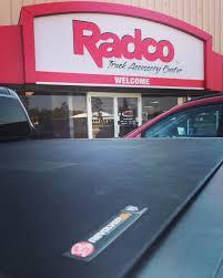 100 Radco Truck Accessories Revolverx4 Instagram Photos And Videos My Social Mate
