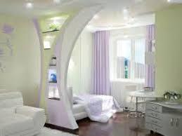 innovant rideau de separation design 14 des t234tes de lit