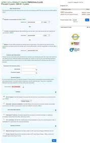 20% Off Arvixe Coupon And Promo Codes | December 2019 Biqu Thunder Advanced 3d Printer 47999 Coupon Price Coupons And Loyalty Points Module How Do I Use My Promo Or Coupon Code Faq Support Learn Master Courses Codes 2019 Get Upto 50 Off Now Advance Auto Battery Printable Excelsior Hotel 70 Iobit Systemcare 12 Pro Discount Code To Create Knowledgebase O2o Digital Add Voucher Promo Prestashop Belvg Blog Slickdeals Advance Codes Famous Footwear March Car Parts Com Discount 2018 Sale Affplaybook Review December2019