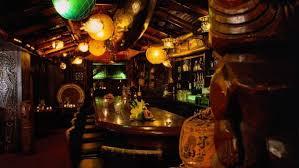 11 exotische restaurants in münchen mit vergnü münchen