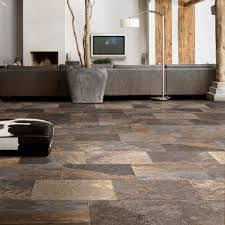 transform your home with our exclusive indoor and outdoor tiles
