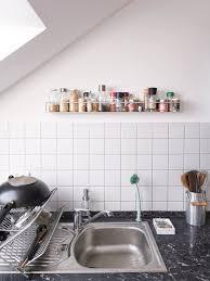 küche verschönern 2 diy ideen für ein kleines makeover