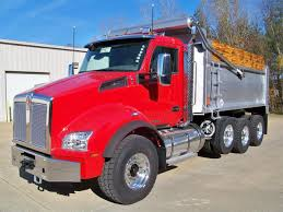 Kenworth Trucks In Evansville, IN For Sale ▷ Used Trucks On ... Craigslist Evansville Indiana Used Cars And Trucks For Sale By 2019 Lvo Vhd64b300 In Truckpapercom Atlas Van Lines In Rays Truck Photos Dodge Dakota Parts Best Of 2003 1937 Ford Other For Nissan Titan Cargurus Dealer In Mount Vernon Henderson Chevrolet Buick Gmc Western Kentucky Tri State 1974 Intertional Loadstar 1700a Dump Truck Item Da1209 New 2017 Yamaha Wolverine Rspec Eps Se Utility Vehicles Sales Vnl64t740 Www