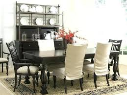 Dining Table Seat Covers Cover For Room Chairs Awesome Chair