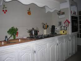 renover ma cuisine ma cuisine après photo 1 6 une autre vue de ma cuisine