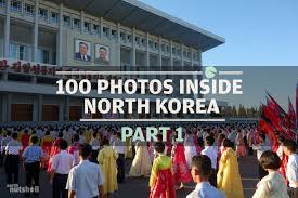 100 House For Sale In Korea 100 Photos Side North Part 1 Earth Nutshell