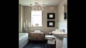 French Shabby Chic Bathroom Ideas by Shabby Chic Bathroom Ideas Youtube
