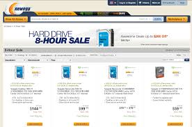 Newegg Nas Coupon / Tbdress Free Shipping Coupon Code Playstation General How To Use A Newegg Promo Code Corsair Coupon Code Wcco Ding Out Deals Edit Or Delete Promotional Discount Access Newegg Black Friday Ads Sales Deals Doorbusters 2018 The Best Coupon Canada Play Asia August 2019 Up 300 Off Gaming Laptops Codes Brand Coupons Western Digital Pampers Diapers Xerox Promo M M Colctibles Store Logitech Amazon Ireland Website