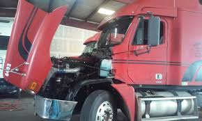 B4 Diesel Truck Repair 2509 Quincy St, Dallas, TX 75212 - YP.com Commercial Truck Dealer In Tx Intertional Capacity Fuso 2017 Ford F750 Whittier Ca 119498838 Cmialucktradercom Rush Delivery Oklahoma Motor Carrier Magazine Spring 2013 By Trucking F550 122362543 Lyons Trailer Inc 1736 W Epler Ave Indianapolis In 46217 Utah Car 413 S Bluff St Saint George Ut 84770 Ypcom Okies Hashtag On Twitter Department Of Transportation Cssroads Renewal 240 Used Freightliner Cascadia At Premier Group Serving Usa Centers 4606 Ne I 10 Frontage Rd Sealy 774 Wall Boc Partners Youtube