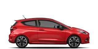 ford 3 portes configurateur nouvelle ford 3 portes et listing des prix 2018