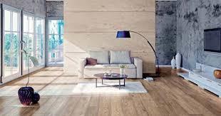 Kronoswiss Laminate Flooring Sydney by Amazing Kronoswiss Laminate Flooring Ideas Flooring U0026 Area Rugs